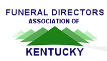 Funeral Directors Association of Kentucky
